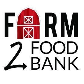 F2FB logo
